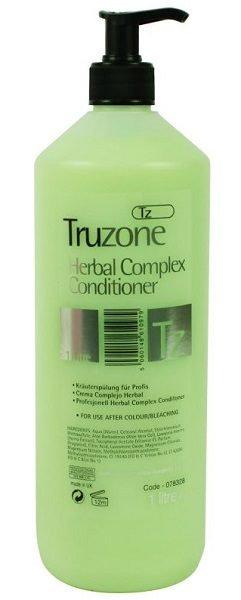 TRUZONE HERBALCOMPLEX COND. 1000ML
