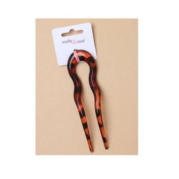 CLAMP/ TORT CHINGNON PIN