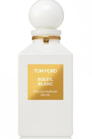 100 ml USX SOLEIL BLANC TOM FORD VERONICA