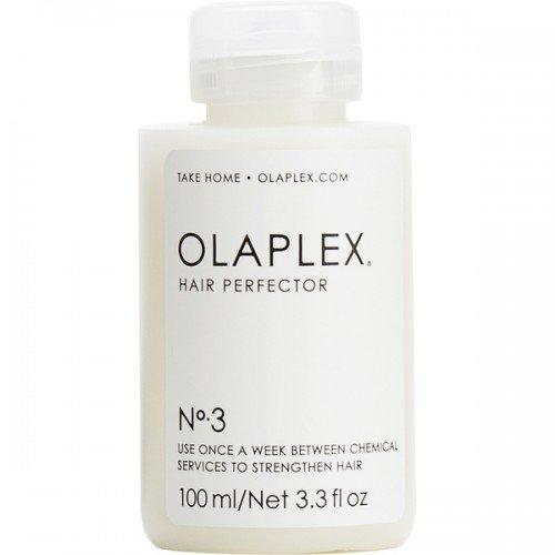 OLAPLEX No. 3 100ml