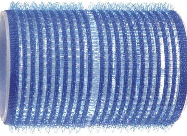 ΡΟΛΑ VELCRO PV33822 μπλε 12τμχ