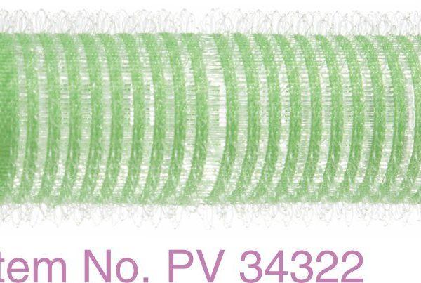ΡΟΛΑ VELCRO PV34322 ροζ 12τμχ