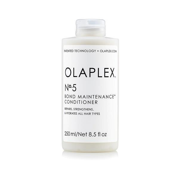 OLAPLEX No. 5 Bond Maintenance Conditioner 250ml.
