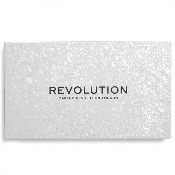 Revolution ΚΩΔ.1379 PALETTE
