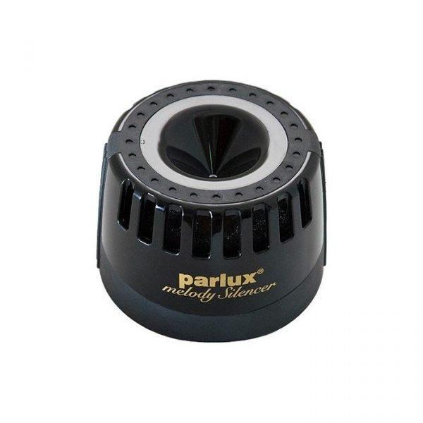 Σιγαστήρας σεσουάρ για όλα τα PARLUX